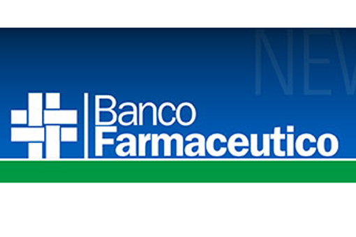 banco-farmaceutico-news